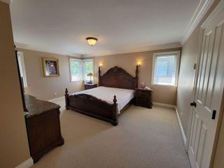 Photo 9: 3353 TRUTCH Avenue in Richmond: Terra Nova House for sale : MLS®# R2604861
