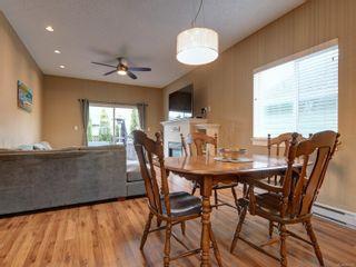 Photo 7: 2924 Trestle Pl in : La Langford Lake House for sale (Langford)  : MLS®# 865506