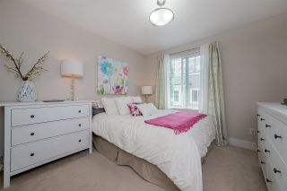 """Photo 10: 39 15833 26 Avenue in Surrey: Grandview Surrey Townhouse for sale in """"Brownstones"""" (South Surrey White Rock)  : MLS®# R2277501"""