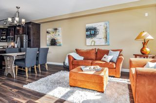 """Photo 3: 312 8157 207 Street in Langley: Willoughby Heights Condo for sale in """"Yorkson Creek (Parkside 2)"""" : MLS®# R2473454"""