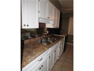 """Photo 2: 108 9807 104TH Avenue in Fort St. John: Fort St. John - City SW Condo for sale in """"CAMEO ESTATES"""" (Fort St. John (Zone 60))  : MLS®# N231343"""