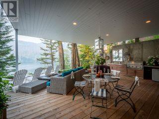 Photo 23: 2396 Heffley Lake Road : Vernon Real Estate Listing: MLS®# 163216