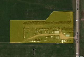 Photo 6: Tomecek Acreage in Rudy: Residential for sale (Rudy Rm No. 284)  : MLS®# SK860263