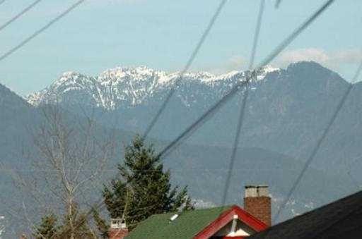 Photo 7: Photos: 935 E 13TH AV in : Mount Pleasant VE House for sale : MLS®# V525794