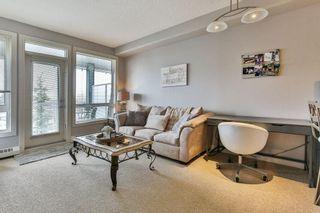 Photo 20: 313 3111 34 Avenue NW in Calgary: Varsity Apartment for sale : MLS®# C4237102