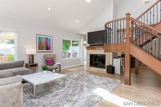 Photo 5: CARLSBAD SOUTH House for sale : 4 bedrooms : 7573 Caloma Circle in Carlsbad