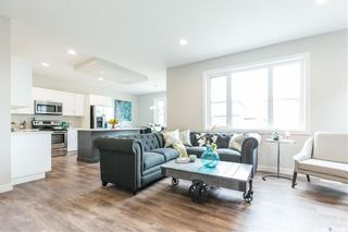 Photo 4: 239 Baltzan Boulevard in Saskatoon: Evergreen Residential for sale : MLS®# SK714423