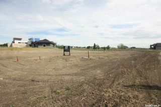 Photo 5: 211 Greenbryre Crescent North in Greenbryre: Lot/Land for sale : MLS®# SK842934