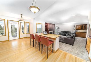 Photo 7: 21 Cathedral Bluffs Road in Corman Park: Residential for sale (Corman Park Rm No. 344)  : MLS®# SK859309
