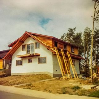 Photo 38: 15108 51 Avenue in Edmonton: Zone 14 House for sale : MLS®# E4240219