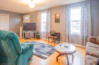 Photo 15: 107 Crescent Drive in Oxford: 102N-North Of Hwy 104 Residential for sale (Northern Region)  : MLS®# 202022947