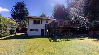 """Photo 31: 38151 CLARKE Drive in Squamish: Hospital Hill House for sale in """"Hospital Hill"""" : MLS®# R2478127"""