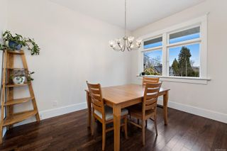 Photo 5: 145 Douglas Pl in : CV Courtenay City House for sale (Comox Valley)  : MLS®# 871265