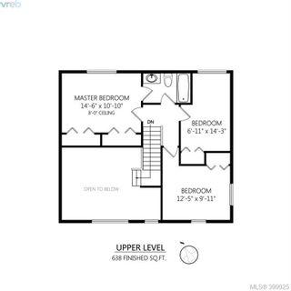 Photo 22: 2423 Driftwood Dr in SOOKE: Sk Sunriver House for sale (Sooke)  : MLS®# 797842