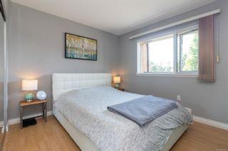 Photo 13: 207 105 E Gorge Rd in Victoria: Vi Burnside Condo for sale : MLS®# 880054