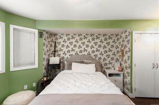 Photo 11: 108 1270 Johnson St in : Vi Jubilee Condo for sale (Victoria)  : MLS®# 865559