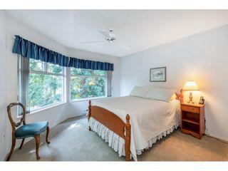 "Photo 22: 144 16080 82 Avenue in Surrey: Fleetwood Tynehead Townhouse for sale in ""Ponderosa Estates"" : MLS®# R2604056"