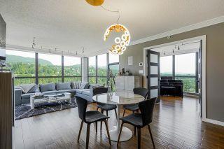 Photo 12: 2301 288 UNGLESS Way in Port Moody: North Shore Pt Moody Condo for sale : MLS®# R2603685