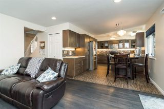 "Photo 6: 6117 W BOUNDARY Drive in Surrey: Panorama Ridge Townhouse for sale in ""LAKEWOOD GARDENS"" : MLS®# R2318441"