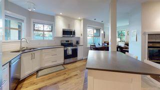 Photo 34: 14 500 Marsett Pl in Saanich: SW Royal Oak Row/Townhouse for sale (Saanich West)  : MLS®# 842051