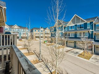 Photo 8: 66 Evansview Road NW in Calgary: Evanston Row/Townhouse for sale : MLS®# A1089489