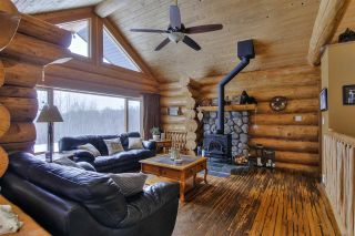 Photo 13: 39 53319 RGE RD 14: Rural Parkland County House for sale : MLS®# E4227627