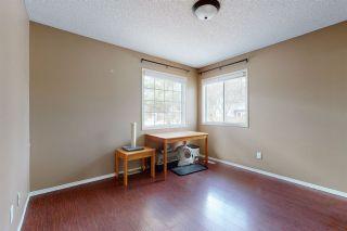 Photo 4: 15 35 GRANDIN Road: St. Albert House Half Duplex for sale : MLS®# E4256861