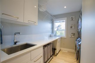 """Photo 22: 1555 JUDD Road in Squamish: Brackendale House for sale in """"Brackendale"""" : MLS®# R2496998"""
