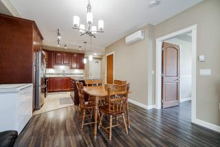 """Photo 9: A408 8218 207A Street in Langley: Willoughby Heights Condo for sale in """"Walnut  Ridge"""" : MLS®# R2588571"""