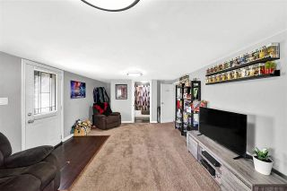 Photo 15: 11388 124 Street in Surrey: Bridgeview House for sale (North Surrey)  : MLS®# R2472150