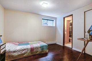 Photo 18: 9726 CASEWELL Street in Burnaby: Sullivan Heights House for sale (Burnaby North)  : MLS®# R2541685