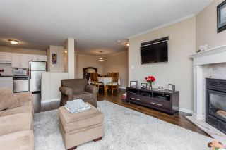 """Photo 14: 315 33175 OLD YALE Road in Abbotsford: Central Abbotsford Condo for sale in """"Sommerset Ridge"""" : MLS®# R2207400"""