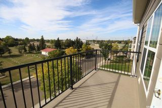 Photo 18: 414 1802 106th Street in North Battleford: Sapp Valley Residential for sale : MLS®# SK846543