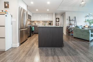 Photo 11: 204 510 6 Avenue in Calgary: Downtown East Village Apartment for sale : MLS®# A1109098