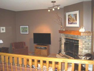 Photo 7:  in WINNIPEG: Fort Garry / Whyte Ridge / St Norbert Residential for sale (South Winnipeg)  : MLS®# 1003816