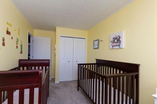 Photo 8: 1035 Canfield Crescent SW in Calgary: Canyon Meadows Semi Detached for sale : MLS®# A1087573