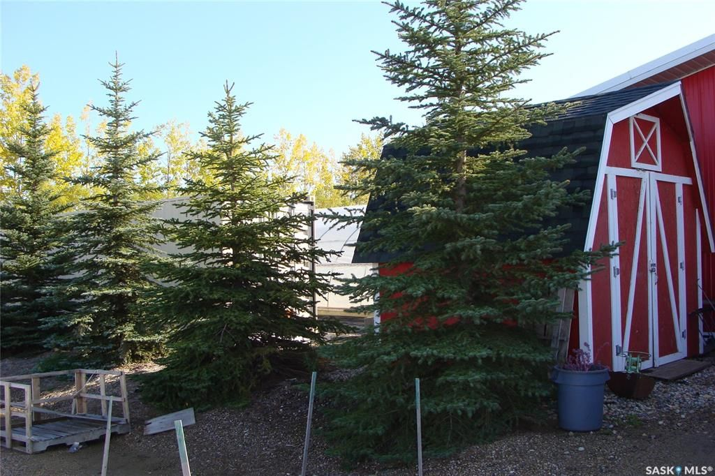 Photo 6: Photos: 704 4th Avenue East in Watrous: Commercial for sale : MLS®# SK870513