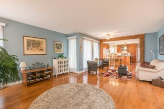 Photo 4: 18461 57A Avenue in Surrey: Cloverdale BC House for sale (Cloverdale)  : MLS®# R2154507