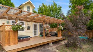 Photo 4: 191 Southeast 3 Street in Salmon Arm: DOWNTOWN House for sale (SE SALMON ARM)  : MLS®# 10187670