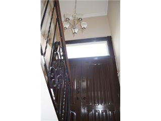Photo 2: 11881 84TH AV in Delta: Scottsdale House for sale (N. Delta)  : MLS®# F1432784