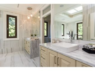 Photo 14: 2891 138 Street in Surrey: Elgin Chantrell House for sale (South Surrey White Rock)  : MLS®# R2130313