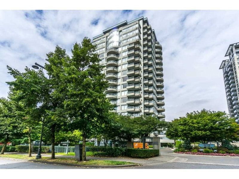FEATURED LISTING: 802 - 13353 108 Avenue Surrey