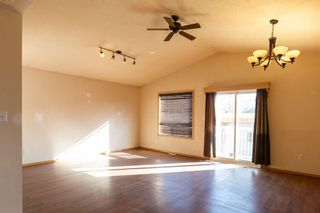 Photo 7: 12005 96 Street in Edmonton: Zone 05 House for sale : MLS®# E4233941
