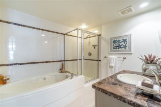 Photo 14: 603 1680 BAYSHORE DRIVE in Vancouver: Coal Harbour Condo for sale (Vancouver West)  : MLS®# R2294621