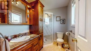 Photo 15: 77 Hopedale Crescent in St. John's: House for sale : MLS®# 1236760
