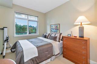 Photo 25: 303E 1115 Craigflower Rd in : Es Gorge Vale Condo for sale (Victoria)  : MLS®# 859488