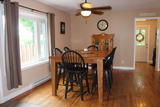 Photo 6: 386 Taylor Road in Burnley: House for sale : MLS®# 140856