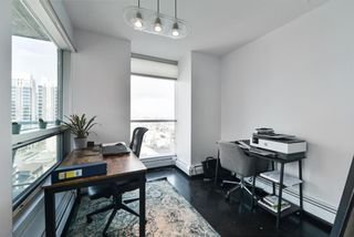 Photo 13: 1402 188 15 Avenue SW in Calgary: Beltline Apartment for sale : MLS®# A1104698