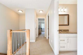 Photo 23: 7706 79 Avenue in Edmonton: Zone 17 House Half Duplex for sale : MLS®# E4252889