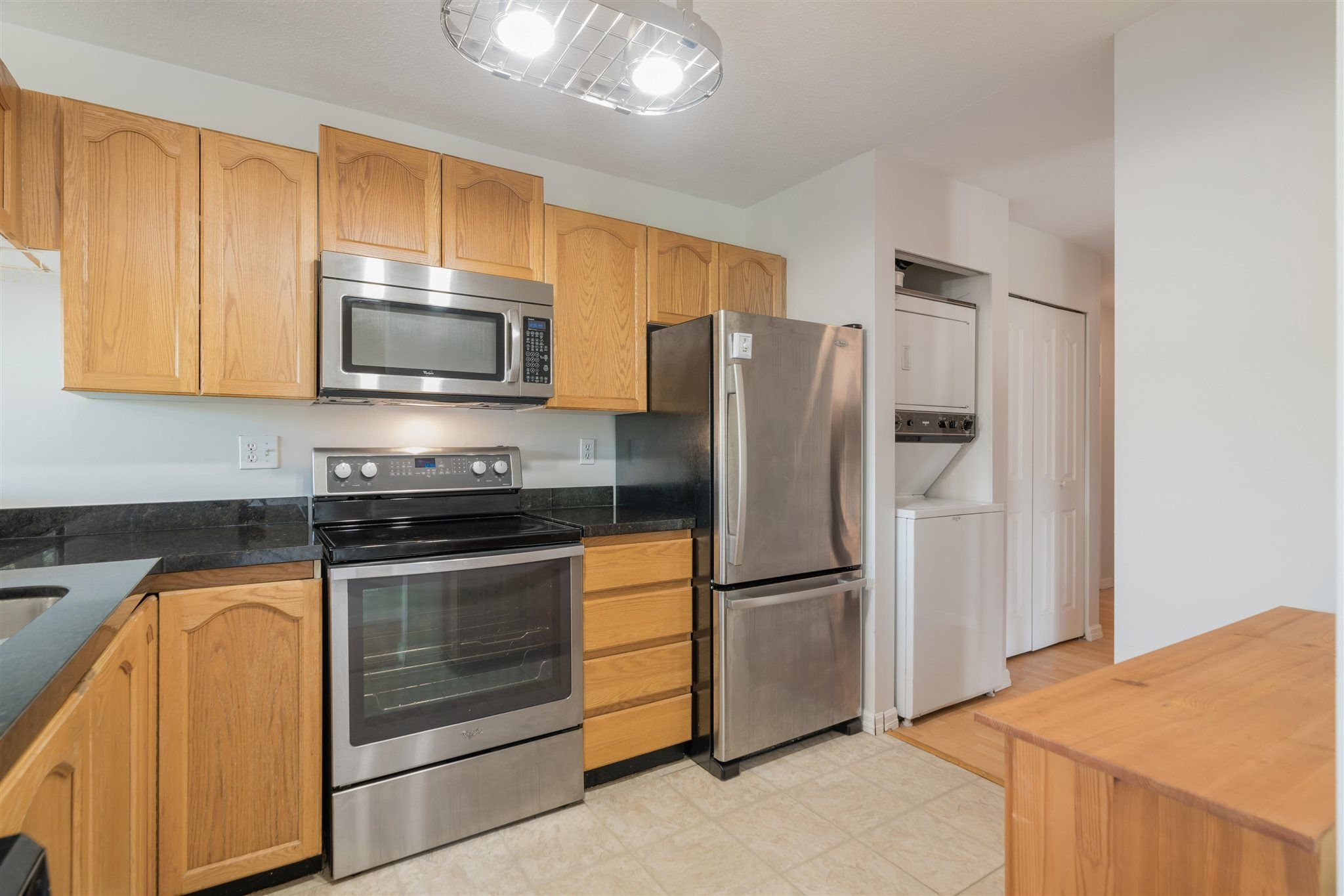 Photo 15: Photos: 303 1171 PIPELINE Road in Coquitlam: New Horizons Condo for sale : MLS®# R2607932